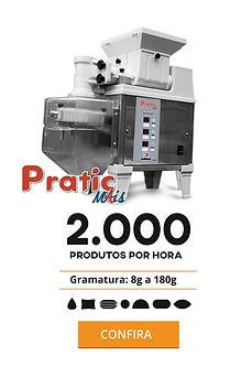 2.1. Equipamentos_Pratic-Mais.jpg