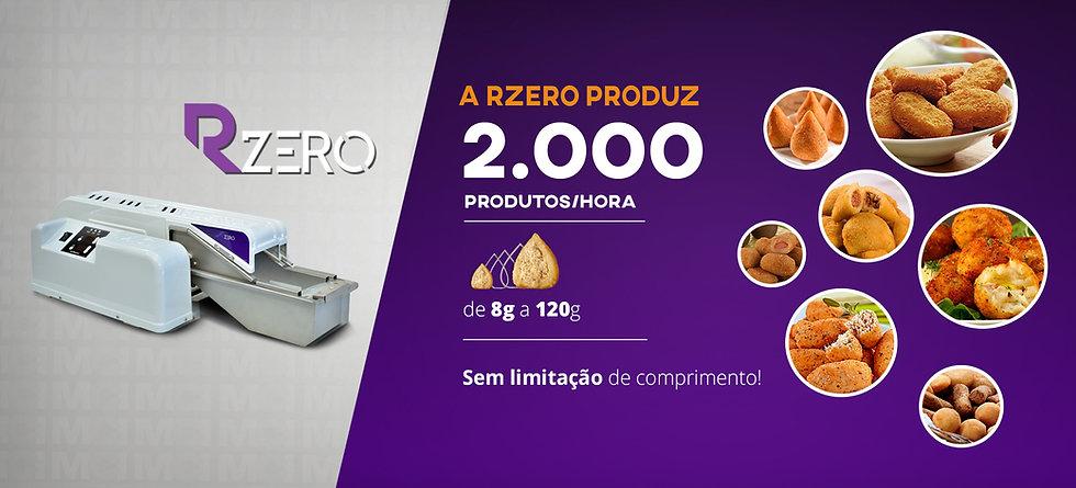 Banner_RZero.jpg