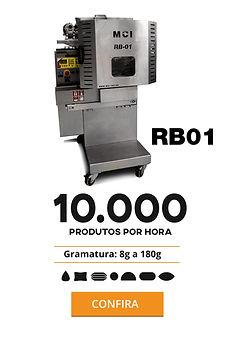 10. Equipamentos_RB01.jpg