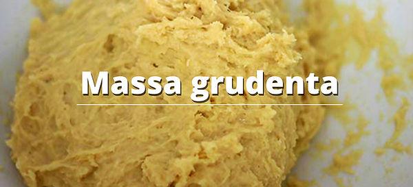 Banner_massas-grudenta.jpg