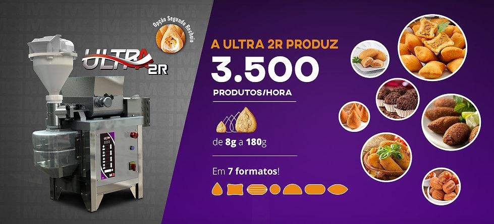 Banner_Ultra2R.jpg