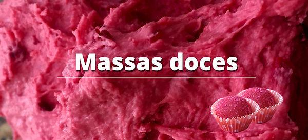 Banner_massas-doces.jpg