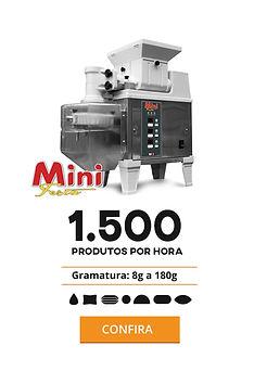 01. Equipamentos_MiniFesta.jpg