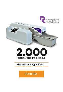 RZERO.jpg