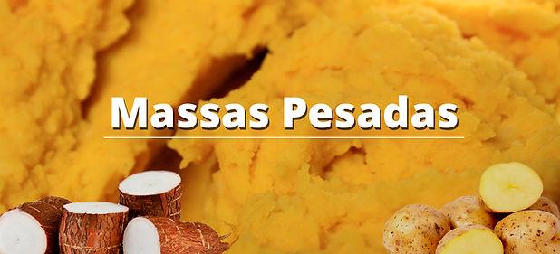 Banner_massas pesadas.jpg