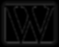 tansparent logo.png