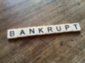 bankrupt-2922154_960_720.jpg