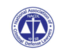 national-association-criminal-defense-la