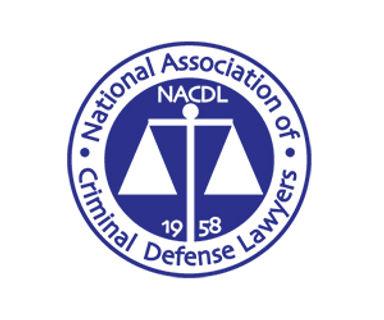national-association-criminal-defense-la