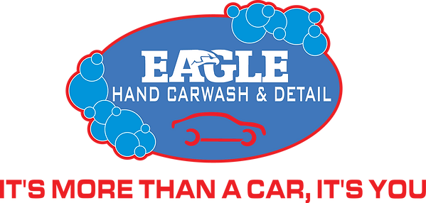 Carwash Services | Car Detailing Services | Eagle Hand Carwash & Detail | Waxing | Ceramic Coating | Hand Car Wash