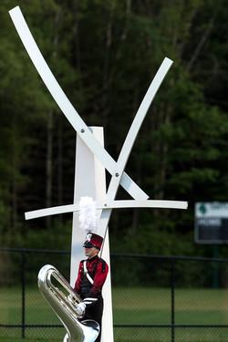Boston Crusaders 2016 Quixotic