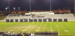 Amador Valley High School 2017