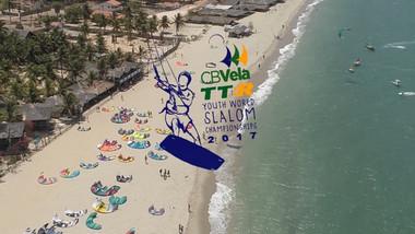EPISÓDIO 3 - Regras / TT:R Youth World Slalom CHampioships 2017 / Confederação Brasileira de Vela