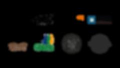 Logos clientes Site 2018 QUADRADO.png