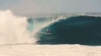 EPISÓDIO 1 - #VidaAtivaKenner - Mexico, Puerto Escondido
