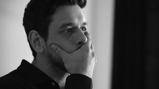 EPISÓDIO 2 - Ellus 45 Anos - João Vicente de Castro