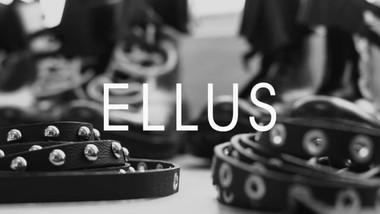 EPISÓDIO 4 - Ellus 45 Anos - Marcelo Boldrini
