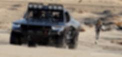 Project+Desert+Storm+4.jpg