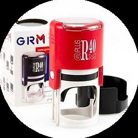 Оснастки автомат фирмы ГРМ R-40