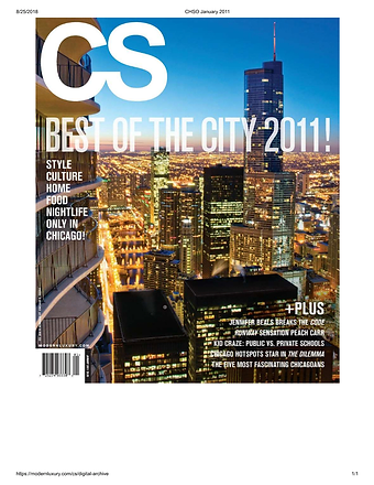 cs cover_1.png