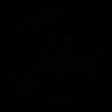 just_better_logo_transparent.png