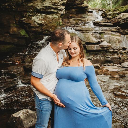 Maternity-4.jpg