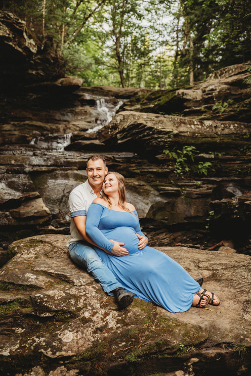Maternity-8.jpg