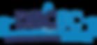2019 DBCSC Logo Revised Transparent.png