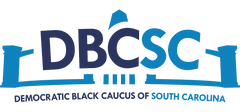 2019 DBCSC Logo Revised Transparent.png