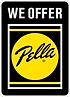We-offer-pella-logo.png