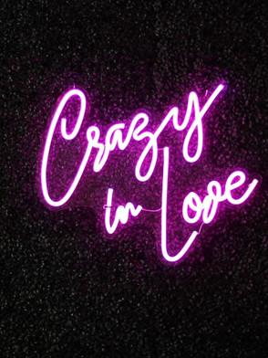 crazy in love.JPG