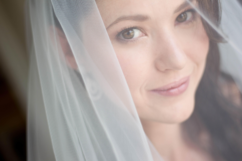 Beautiful Brides
