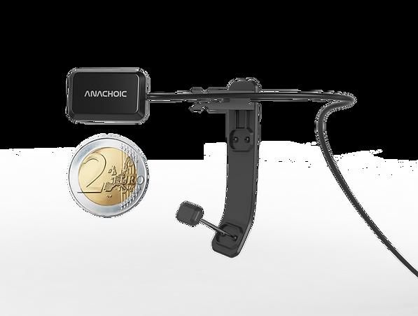 Sensor vs 2 Euro.png