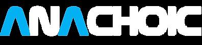 Anachoic_Logo_export.png