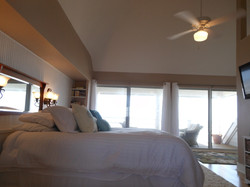 Master Suite View 2