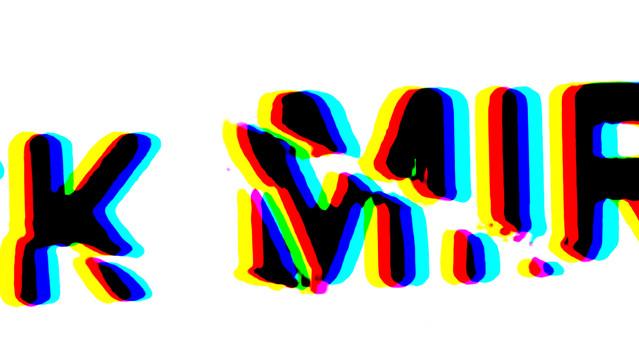 Styleframe_2.jpg