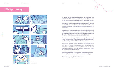 SCADproxSFH_Processbook_Final_Page_53.jp