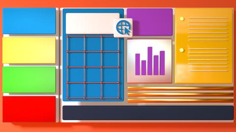 Microsoft_Powerpoint_Styleframe 3