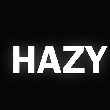 Hazy.mp4