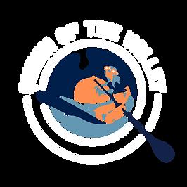 QotV_Logo_Final_WH.png