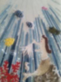 オートクチュール刺繍教室 オートクチュール刺繍教室東京 パリルサージュ 刺繍体験