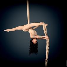 Veronica Aerial Silks