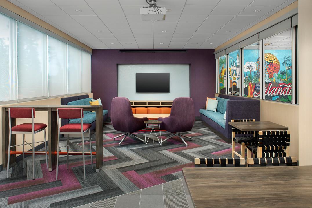 Collaboration Room.jpg
