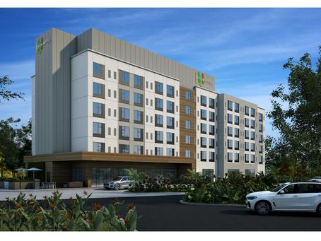 New EVEN® Hotel Atlanta – Cobb Galleria Debuts in Georgia EVEN HOTELS | June 16, 2021