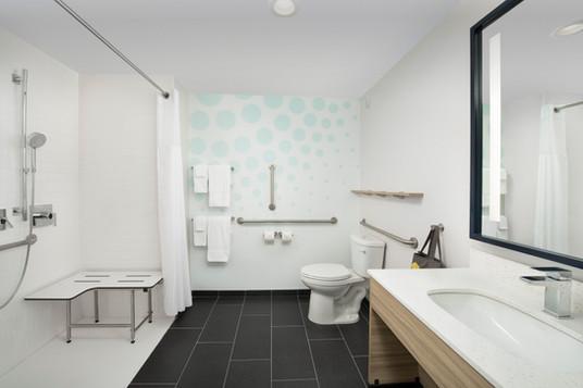 Bath ADA Shower.jpg