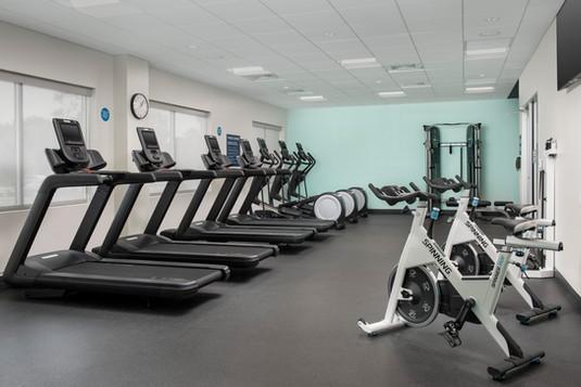 Gym One.jpg