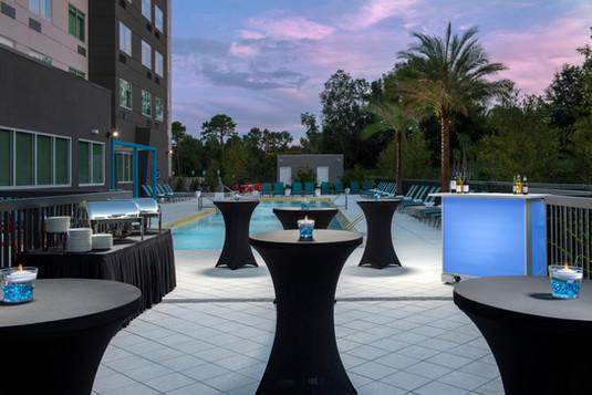 Pool Reception.jpg