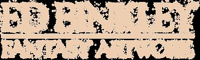 ED BINKLEY-FANTASY ARTWORK masthead.png