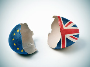Brexit transition leaves questions on VAT