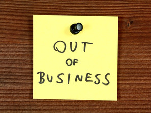 Closing your company - should you go into formal liquidation?